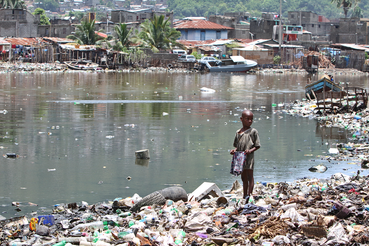 haitis with Haiti Food For The Poor on Haiti likewise Cholera as well Health Evidence furthermore Population as well Doors And Facades Of Jacmel.